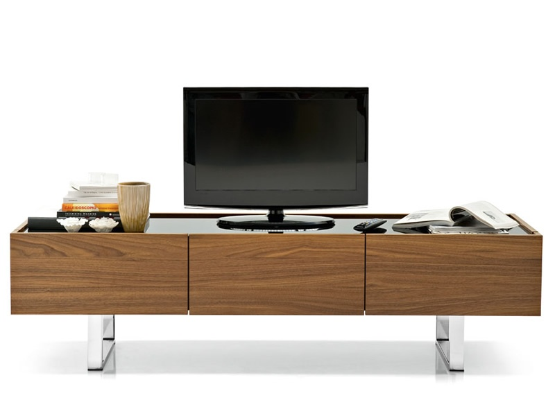 Porta tv Calligaris Horizon | L\'Opera