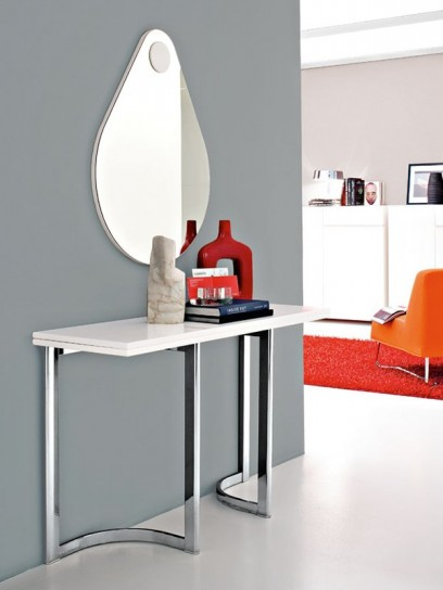 Consolle Calligaris Option - Arredamenti L\'Opera