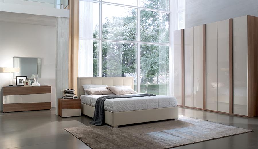 Camera da letto quadro l 39 opera - Quadro camera letto ...