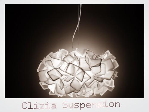 clizia suspension2
