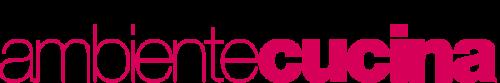 ac-logo600x10021