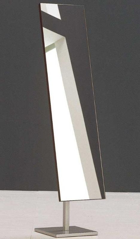 Specchiera calligaris landscape arredamenti l 39 opera for Arredamenti opera