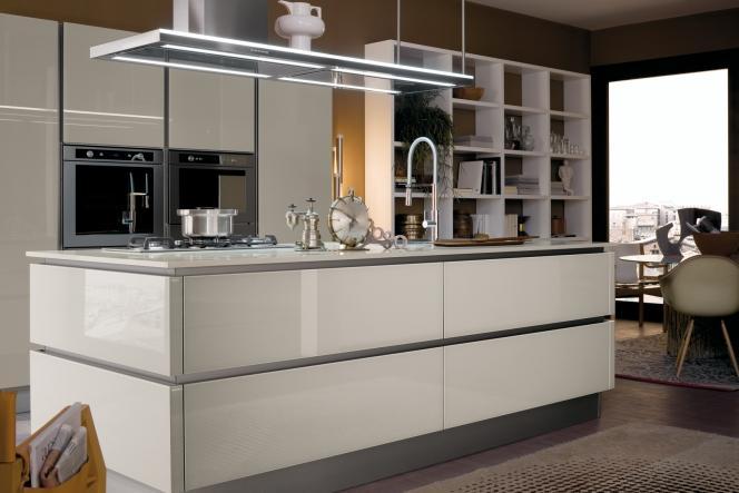 Accessori per la cucina Marmo Arredo Top in quarzo - Arredamenti L\'Opera